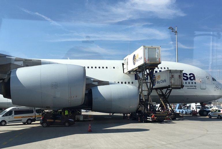 Feierwerk_Blog_Funkstation_Medienlabor_Flughafen_Reportage_Flugzeug