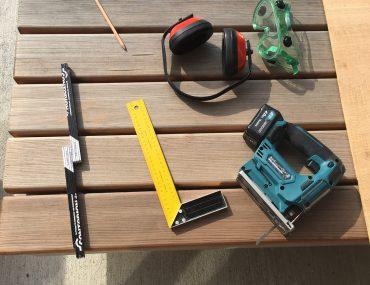 Feierwerk_Blog_Funkstation_Wheely_Bar_Werkzeuge