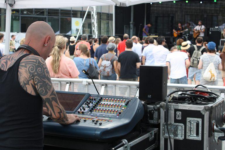 Feierwerk_Blog_Sound_of_Munich_Now_DJ