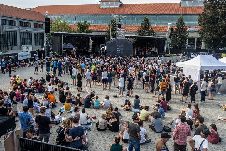 Feierwerk_Blog_Sound_of_Munich_Now_Gelände