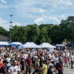 Feierwerk_Blog_Sound_of_Munich_Now_Gelände_2