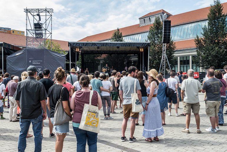Feierwerk_Blog_Sound_of_Munich_Now_Gelände_3