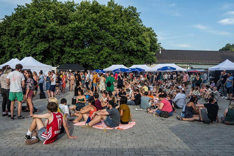 Feierwerk_Blog_Sound_of_Munich_Now_Gelände_4