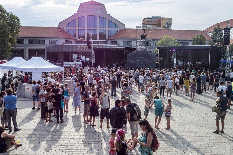 Feierwerk_Blog_Sound_of_Munich_Now_Gelände_6