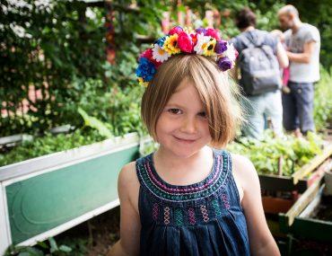 Feierwerk_Dschungelpalast_Sommerfest_Familie_Feiern_(3)