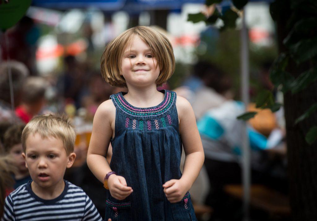 Feierwerk_Dschungelpalast_Sommerfest_Familie_Feiern_(7)