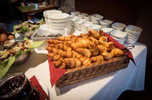 Feierwerk_Early_Sunday_Morning_Frühstück_credits@Johannes_Klimt (3)