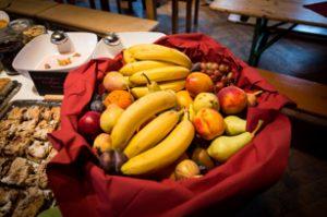 Feierwerk_Early_Sunday_Morning_Frühstück_credits@Johannes_Klimt (4)