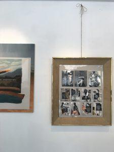Feierwerk_Farbenladen_Ausstellung_ObachtFirlefranz_Bildreihe4