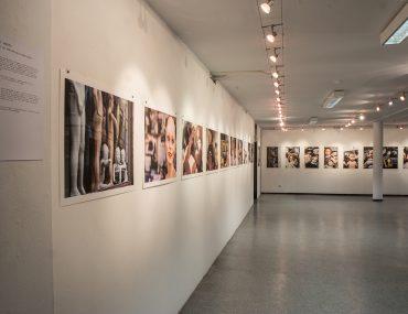 Feierwerk_Farbenladen_Ausstellung_Plastic_Vanity_Alternatives_Schlussbild