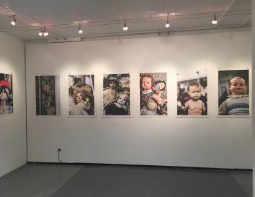 Feierwerk_Farbenladen_Ausstellung_Plastic_Vanity_Schlussbild