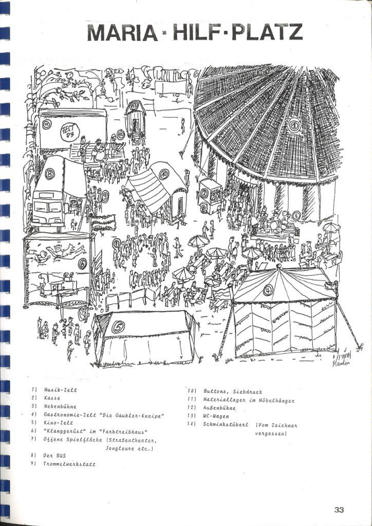 Feierwerk_Historie_Flying_Circus_Mobil (3)