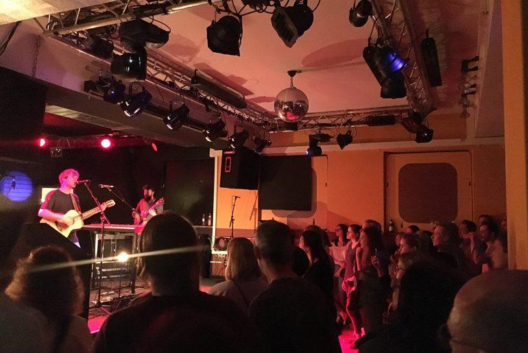 Feierwerk_Konzert_Bruckner_Bühne_Publikum