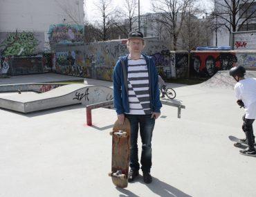 Feierwerk_Skateplatzl_Skatekurse_Workshops_Interview_Kursleiter