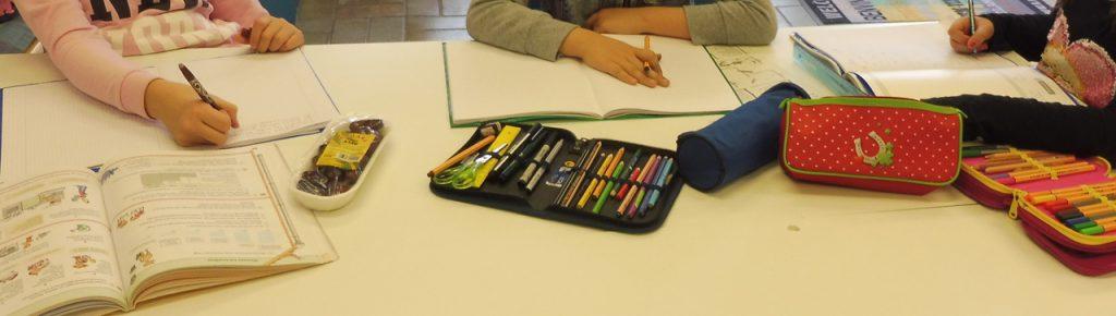 Feierwerk_Tatz_Nachbarschaftstreff_Hausaufgabenbetreuung_Schule (1)