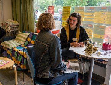Feierwerk_Tatz_Nachbarschaftstreff_Reparatur_Café (2)