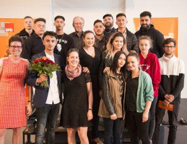 Feierwerk_Trafixx_Dokumentarfilmpreis_Das_Andere_Sehen_Die_Siemenswerkaaa_Credit_Markus_Hautmann