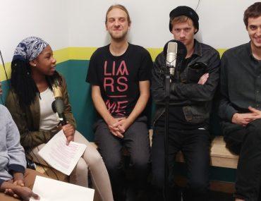 Feierwerk_Blog_Jugendredaktion_Interview_Loplop_Laxfisch