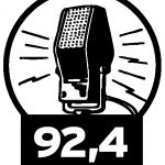 Redaktion Radio Feierwerk