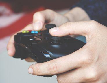 Feierwerk_Blog_Jugendredaktion_pc_games_pixabay