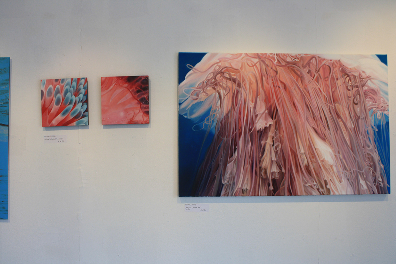 Feierwerk_Blog_Farbenladen_Kanikuly_Galerie_3