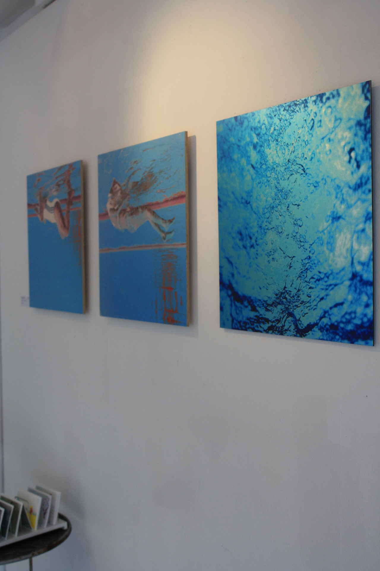 Feierwerk_Blog_Farbenladen_Kanikuly_Galerie_4