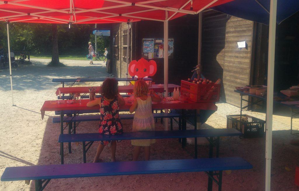 Feierwerk_Dschungelpalast_Ferienprogramm_Wasserspielplatz (9)