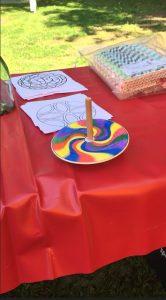 Feierwerk_Blog_Dschungelpalast_Weltkindertag_Kreisel