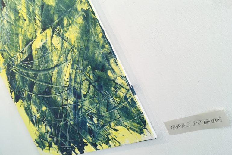 Feierwerk_Blog_Farbenladen_Ausstellung_Fliessen_lassen_Bild_1