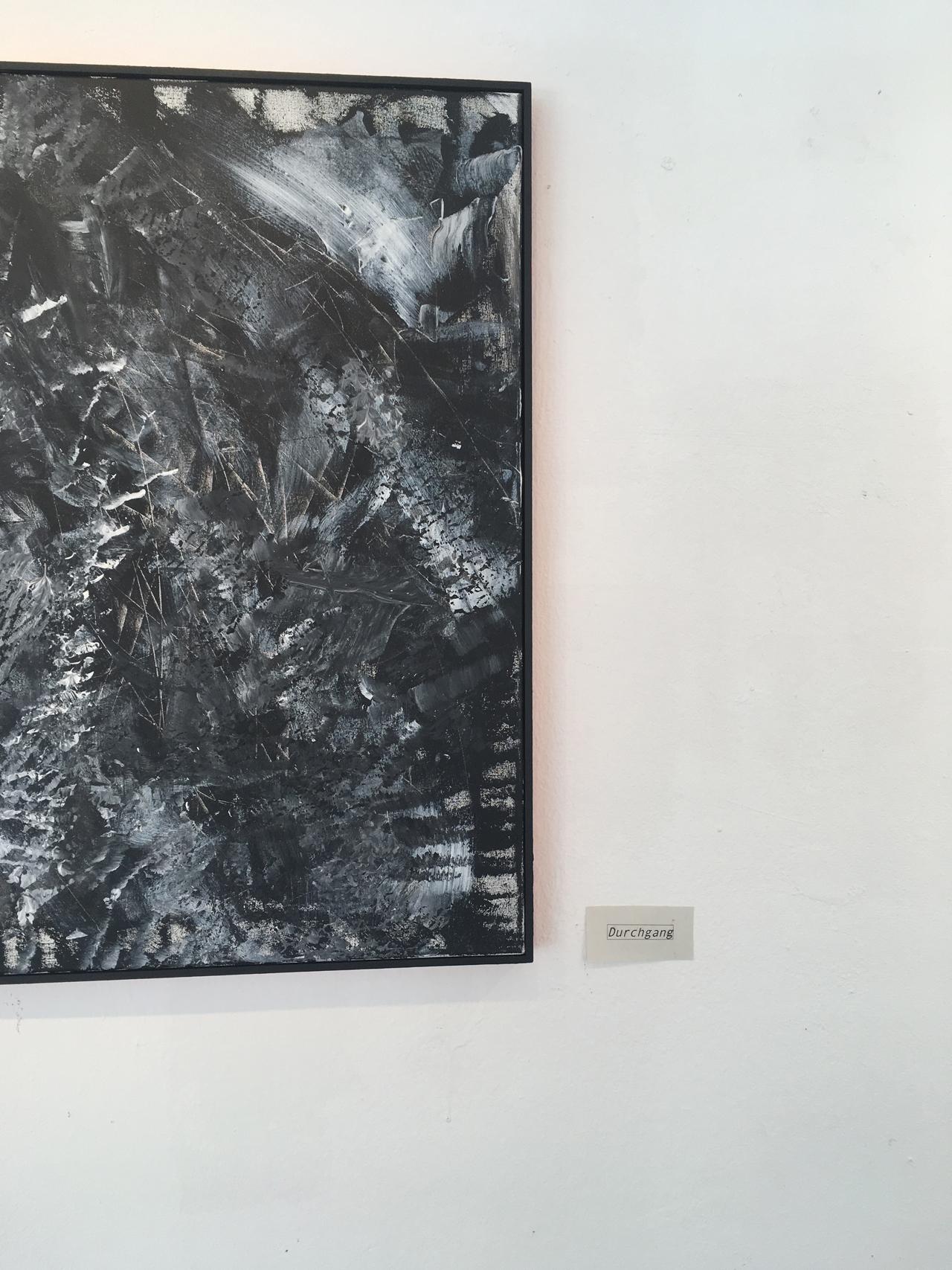 Feierwerk_Blog_Farbenladen_Ausstellung_Fliessen_lassen_Durchgang_4