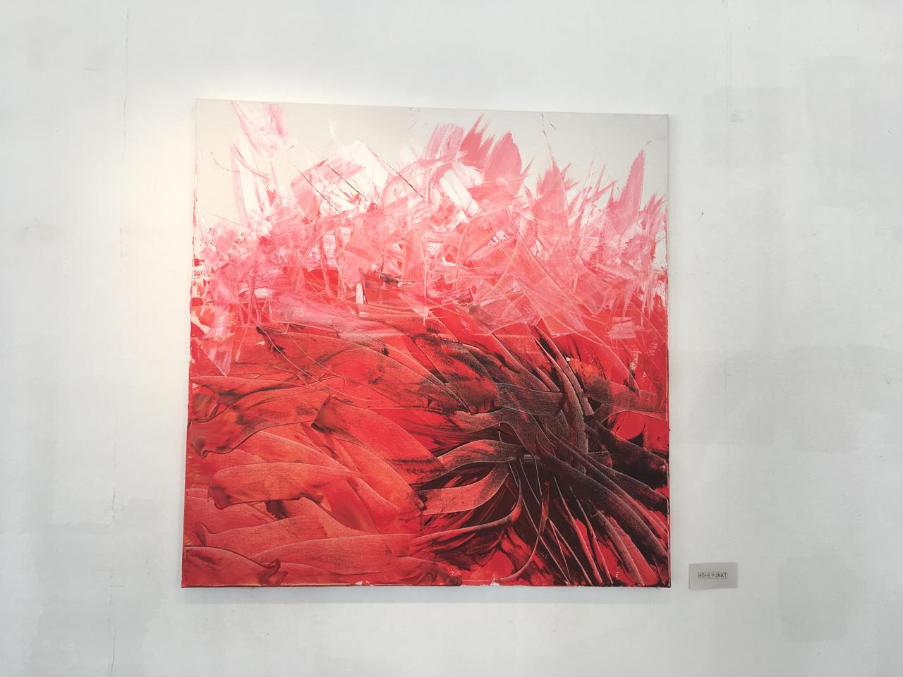 Feierwerk_Blog_Farbenladen_Ausstellung_Fliessen_lassen_Höhepunkt
