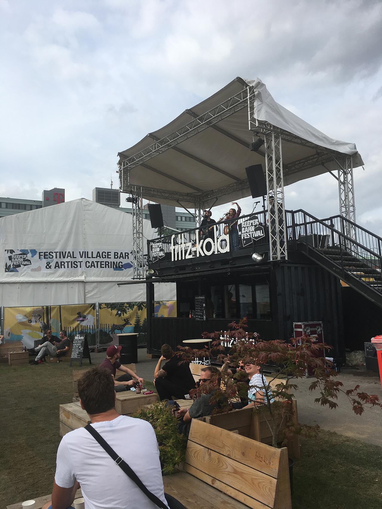 Feierwerk_Blog_Kultur_Reeperbahn_Festival_Fritz_Bühne