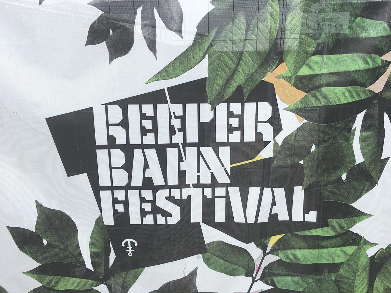 Feierwerk_Blog_Kultur_Reeperbahn_Festival_Plakat