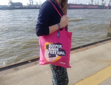 Feierwerk_Blog_Kultur_Reeperbahn_Festival_Tasche