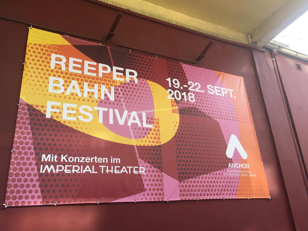 Feierwerk_Blog_Kultur_Reeperbahn_Festival_Titelbild