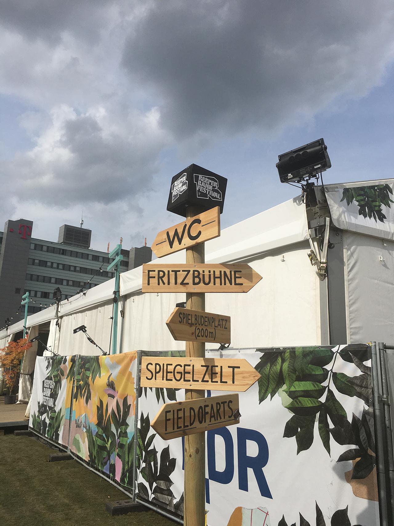 Feierwerk_Blog_Kultur_Reeperbahn_Festival_Wegweiser