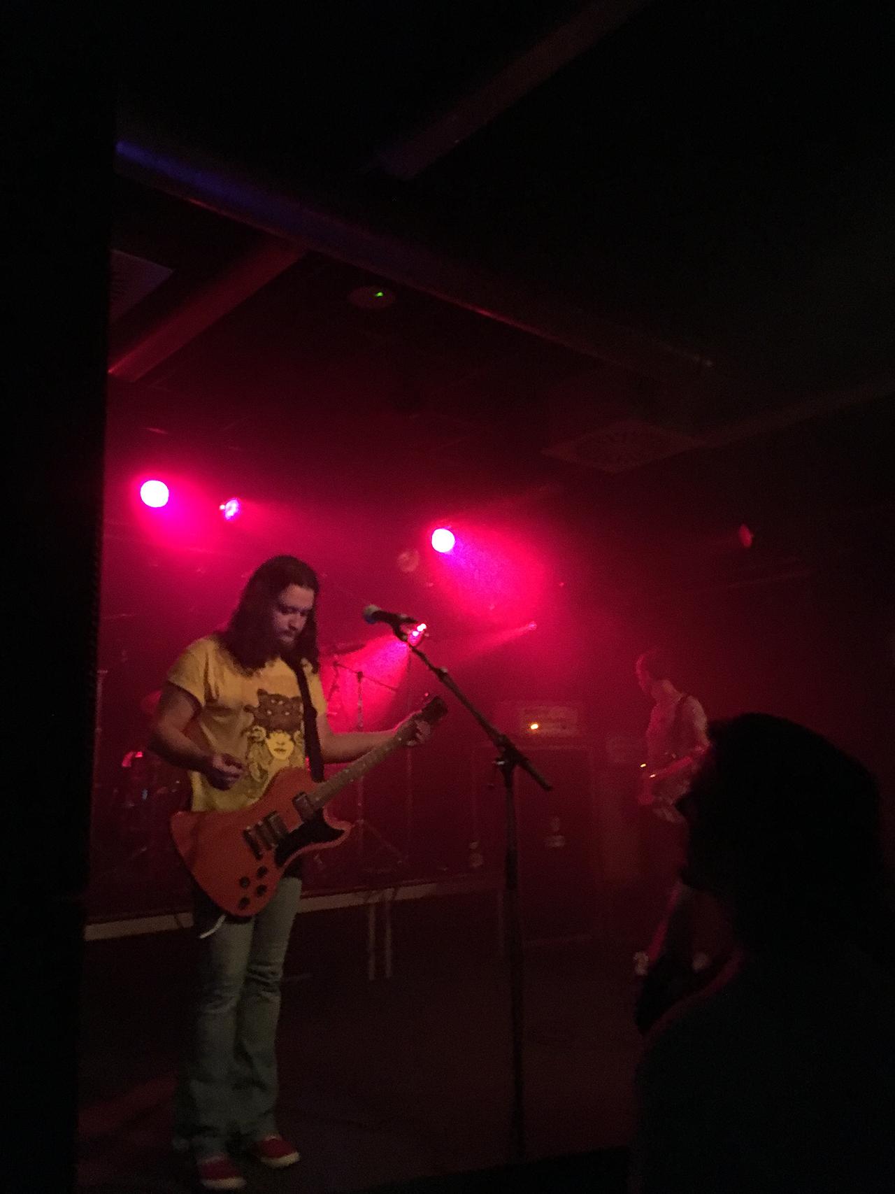 Feierwerk_Blog_Musik_Konzert_Stoned_Jesus_Bühne_1