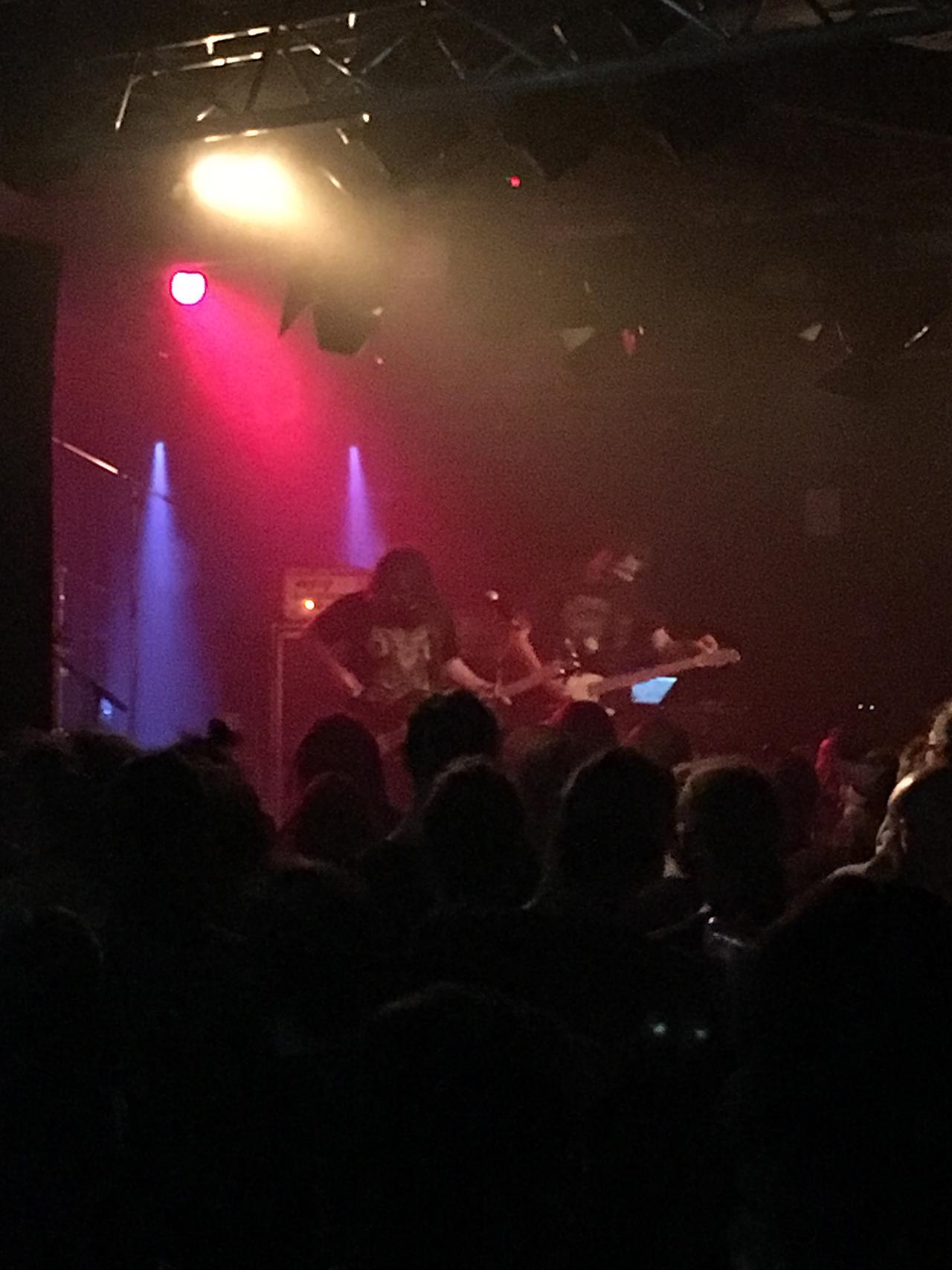 Feierwerk_Blog_Musik_Konzert_Stoned_Jesus_Bühne_2