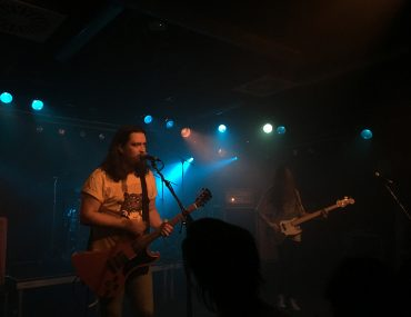 Feierwerk_Blog_Musik_Konzert_Stoned_Jesus_Beitragsbild