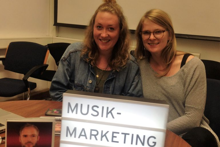 Feierwerk_Blog_Fachstelle_pop_Kultur_Workshop_Musikmarketing_Titelbild_2