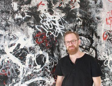 Feierwerk_Blog_Farbenladen_Ausstellung_Kunst_Ghost_Signatures_Titelbild