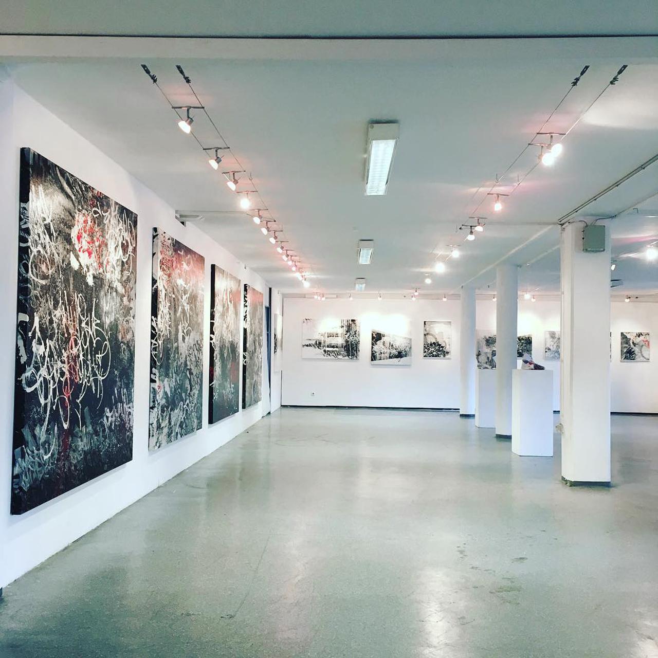 Feierwerk_Blog_Farbenladen_Kunst_Raum