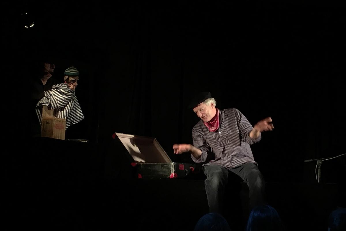 Feierwerk_Blog_Kinder_Dschungel_2018_Theater_2