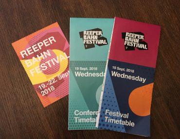 Feierwerk_Blog_Kulturszene_Reeperbahn_Festival_Hamburg_3