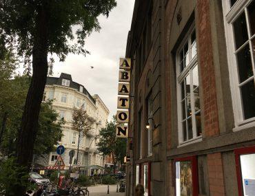 Feierwerk_Blog_Kulturszene_Reeperbahn_Festival_Hamburg_Abaton Kino