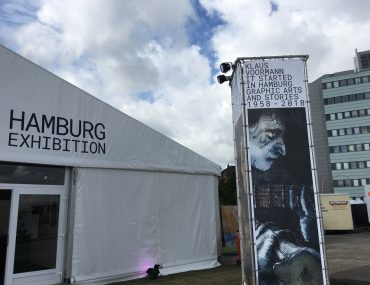 Feierwerk_Blog_Kulturszene_Reeperbahn_Festival_Hamburg_Ausstellung