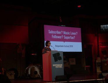 Feierwerk_Blog_Kulturszene_Reeperbahn_Festival_Hamburg_Subscriber, Music Lover...