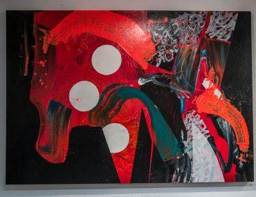Feierwerk_Farbenladen_Ausstellung_Layer_Cake_Patrick_Hartl_Christian_Hundermark (10)