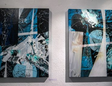 Feierwerk_Farbenladen_Ausstellung_Layer_Cake_Patrick_Hartl_Christian_Hundermark (11)