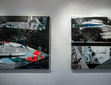 Feierwerk_Farbenladen_Ausstellung_Layer_Cake_Patrick_Hartl_Christian_Hundermark (15)